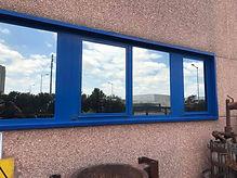avp sas lavaggio vetri  finestrati.jpg