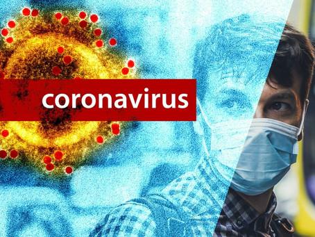 Coronavirus l'incubo sembra non finire, ma abbiamo un alleato naturale per distruggerlo...