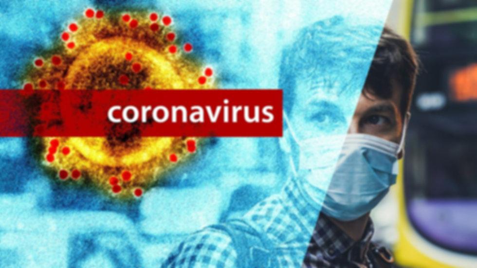 coronavirus-01_open-1280x720-738458.jpg