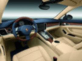 Interni-auto.jpg