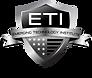 ETI_logo_2020.png