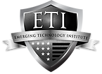 ETI20_logo_APPROVED.png