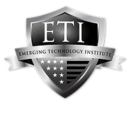 ETI_logo_2021.png