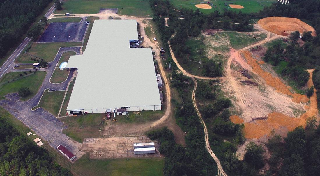 ETI_facility.jpg