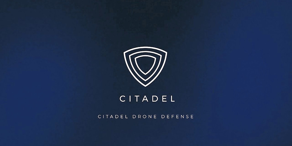 Citadel Defense Demo