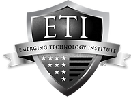 ETI20_logo_APPROVED_edited.png