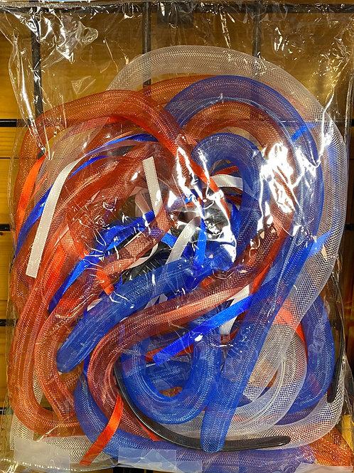 LED Headband