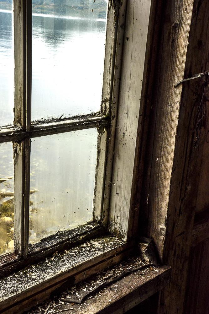 Window two