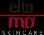 elta_logo_d485a8f7-c62b-4cd8-9227-5b60f9