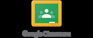 Google-Classroom-logo1.png