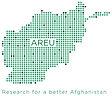 AREU Alcis Logo