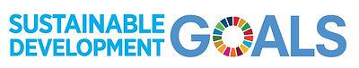 Alcis SDG Commitment