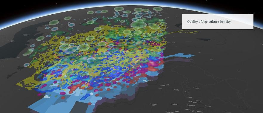 ACE II Storymap image quality of ag density.JPG