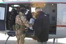 Helmand 160.jpg