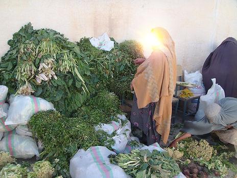 Vegetable Distribution Womans Institute_edited.jpg