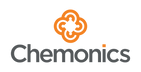 Chemonics Alcis Logo