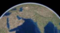 GLOBE from space.jpg