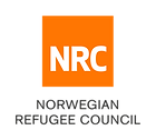 NRC Alcis Logo