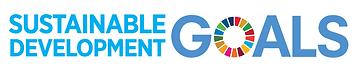 Alcis sustainable development goals