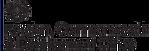 FCDO-logo.png