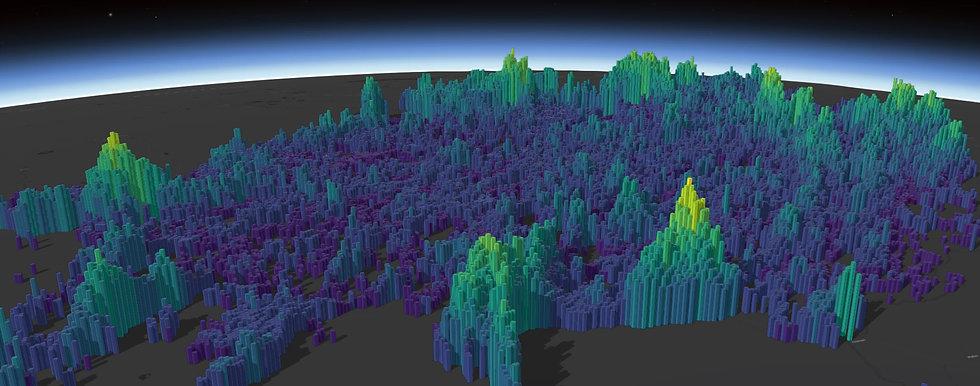 ACE II Storymap image.JPG