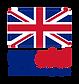 UKAID Alcis logo