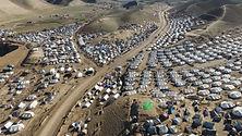 Alcis Humanitarian response