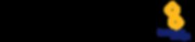 TD design logo July2019_WEB.png