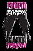 LOGO express da moda.png