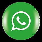 WhatsApp Projeto Express da Moda