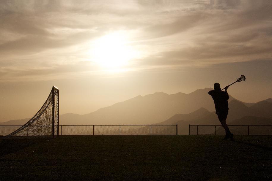 901 lacrosse pic.jpg