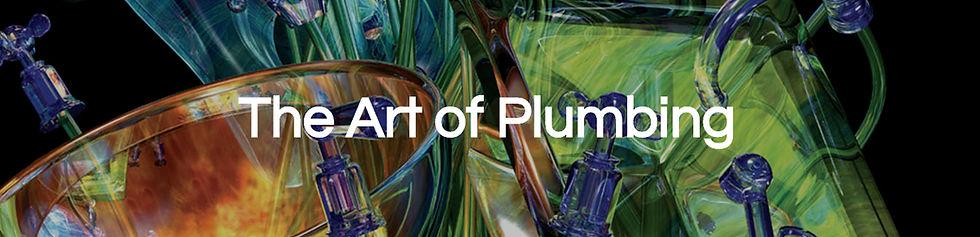 The Art of Plumbing | Oregon | George Morlan Plumbing Supply