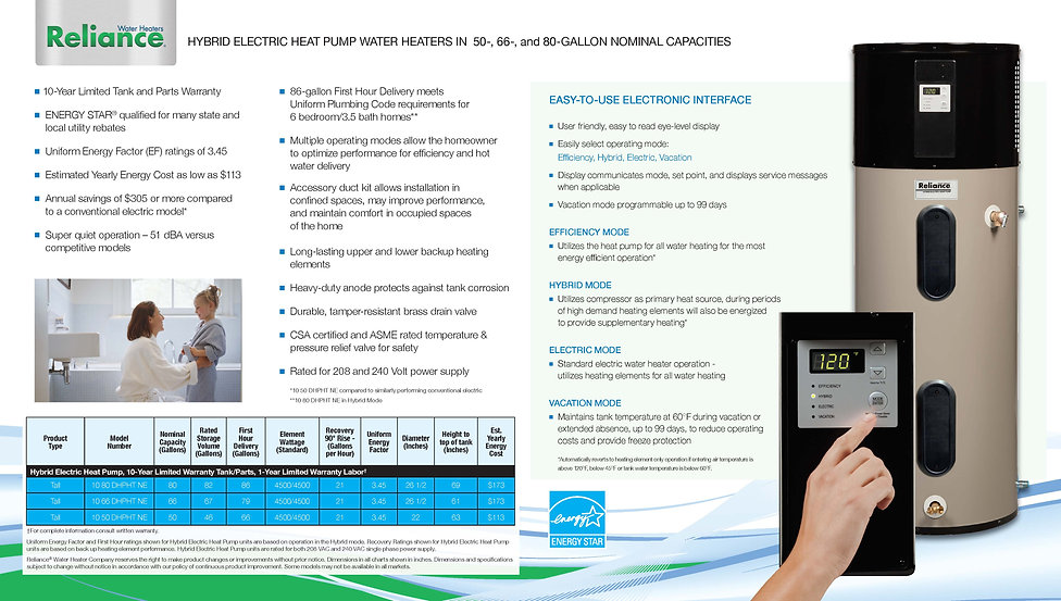 Reliance-Heat-Pump-Brochure_Page_2.jpg