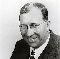 George Morlan