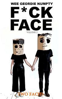 FUCK FACE VOL 2 COVER.jpg