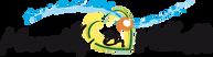 Marcilly en Villette Logo.png