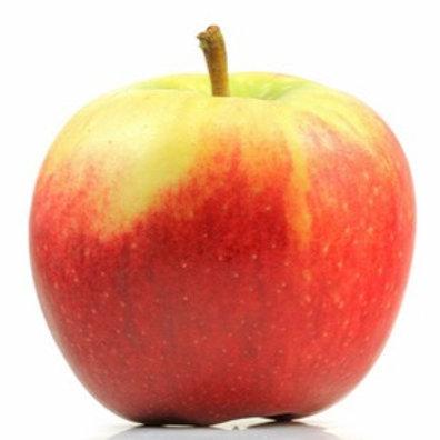 Pommes El Star
