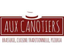 logo-canotiers.jpg