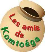 logo-amis-komtoega-437x500.jpg