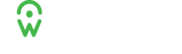 logo-sweetspot-green-3-221x65.png
