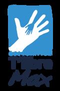 logo-tlibre.png