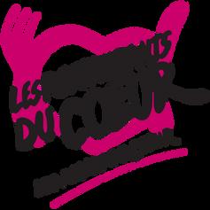 1200px-Restos_du_coeur_Logo.svg.png