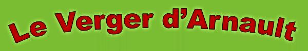 PANNEAU VERGER D ARNAULT.png
