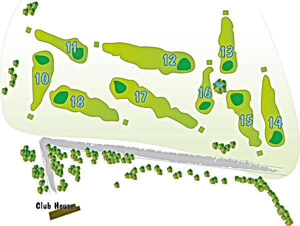 parcours_golf_decouverte_marcilly_loiret
