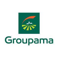 groupama-logo.jpg