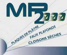 logo-mp2000.jpg