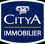 logo_citya.bd4eda94.png