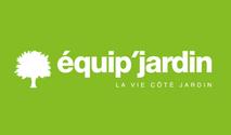 equip'jardin logo.png