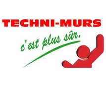 logo-techni-mur.jpg