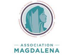 association-magdalena.jpg